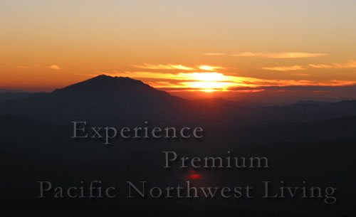 Experience Pacific Northwest living with Civetta Properties